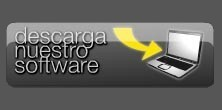 Descarga nuestro software